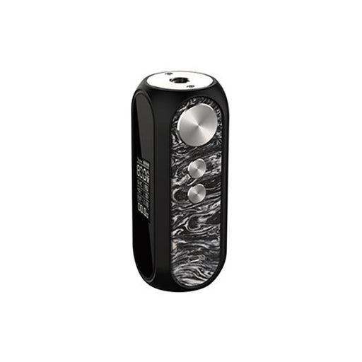 OBS - Cube 80W Mod - Resin Edition-Vaping Products-Vape Cloud UK
