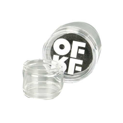 OFRF NEX Mesh Tank Extended Replacement Glass-Vaping Products-Vape Cloud UK