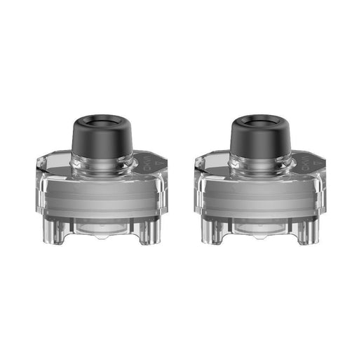 OXVA Velocity Uni Pro Large Replacement Pods (No Coil Included)-Vaping Products-Vape Cloud UK