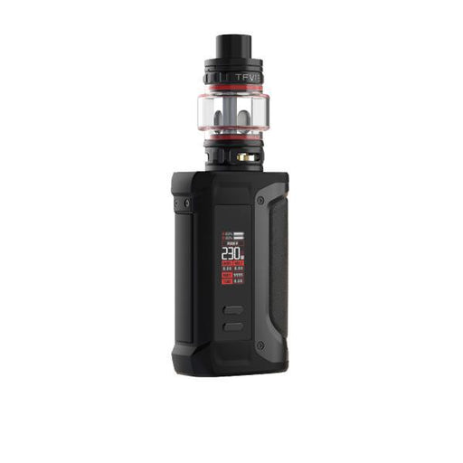 Smok Arcfox 230W Kit-Vaping Products-Vape Cloud UK