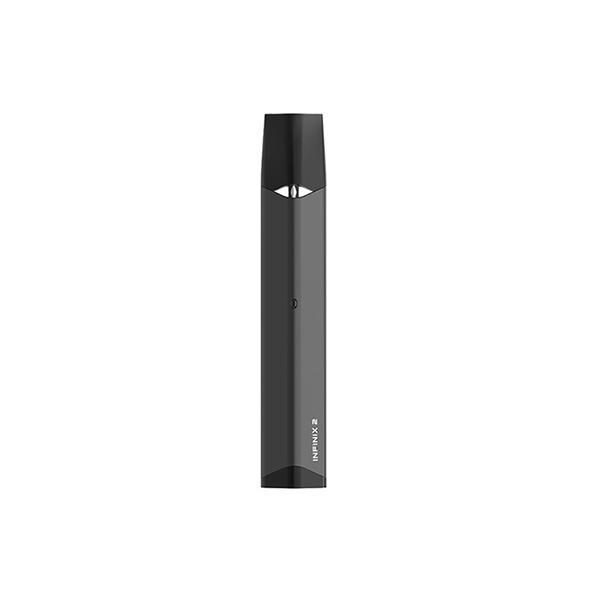 Smok Infinix 2 Kit-Vape Cloud UK