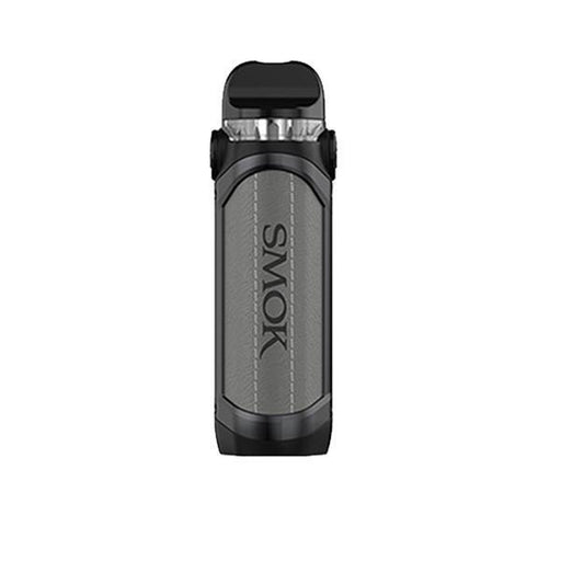 Smok IPX 80 Pod Kit-Vaping Products-Vape Cloud UK