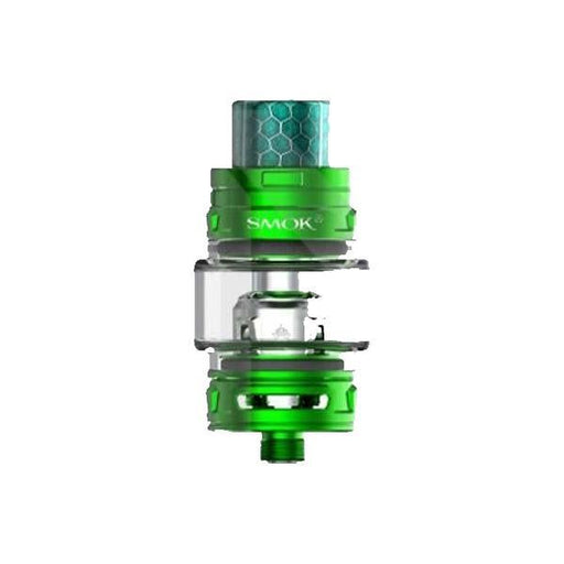 Smok - TFV12 Baby Prince Tank-Vape Cloud UK