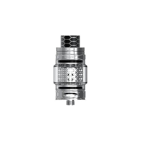 Smok TFV12 Prince Cobra Tank-Vape Cloud UK