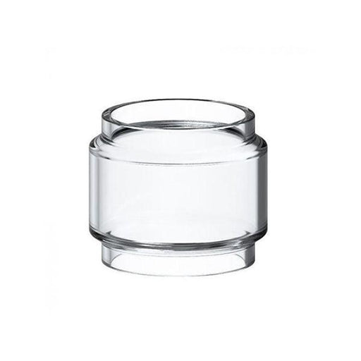 Smok TFV12 Prince Pyrex Extended Replacement Glass-Vaping Products-Vape Cloud UK