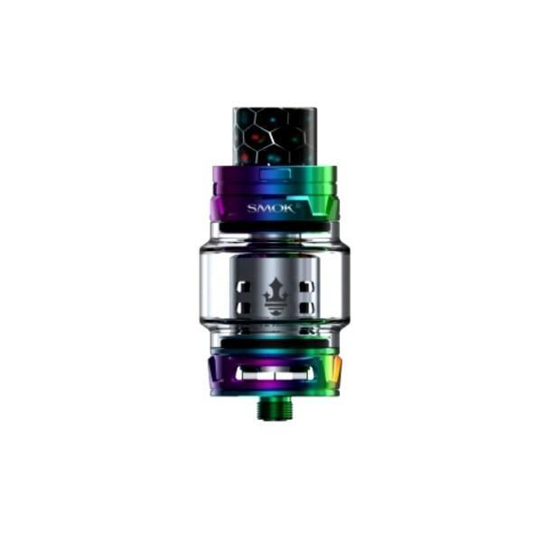 Smok TFV12 Prince Tank-Vape Cloud UK
