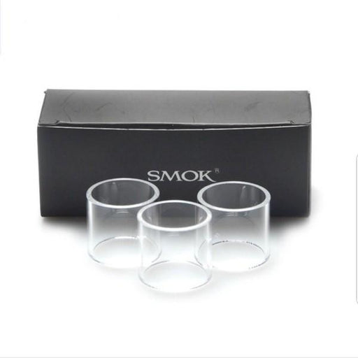 SMOK Vape Pen 22 Standard Glass-Vaping Products-Vape Cloud UK
