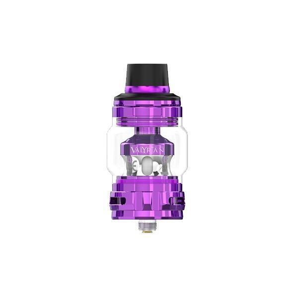 Uwell - Valyrian II Sub Ohm Tank-Vape Cloud UK