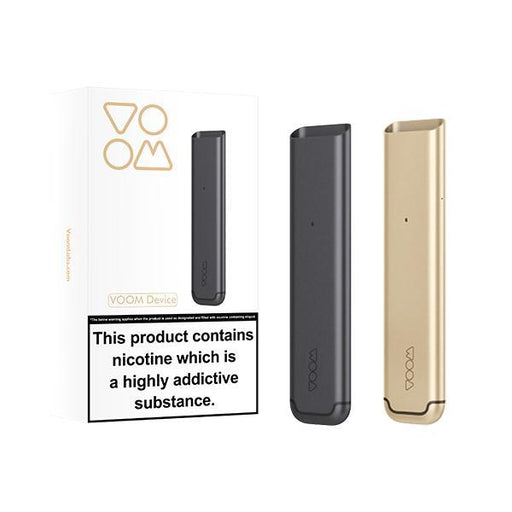Voom Vape Pod Device-Vaping Products-Vape Cloud UK