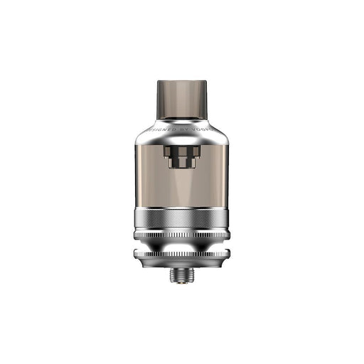 Voopoo TPP Replacement Pods Large (No Coil Included)-Vape Cloud UK