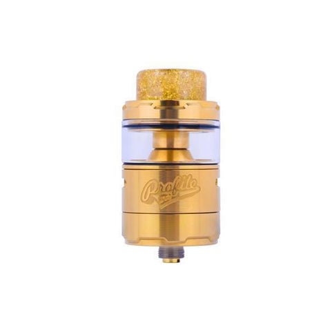Wotofo - Profile Unity RTA-RTA-Vape Cloud UK