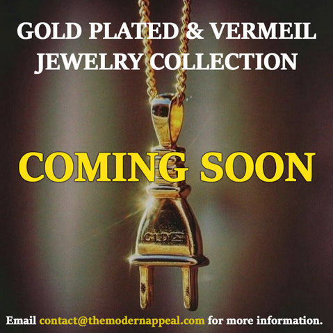 Modern Appeal Jewelry coming soon