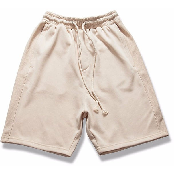 Comfort Tone Boardshorts - 3 PACK - Modern Appeal
