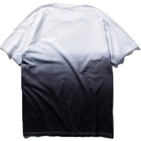 Gradient Tee - Black - Modern Appeal