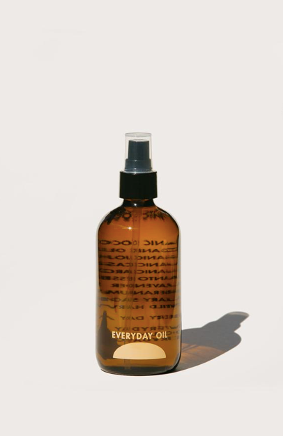 Everyday Oil - 8 oz