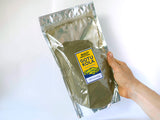 Gotu Kola Powder 8oz