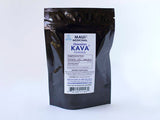 Hawaiian KAVA® Root Powder 2oz