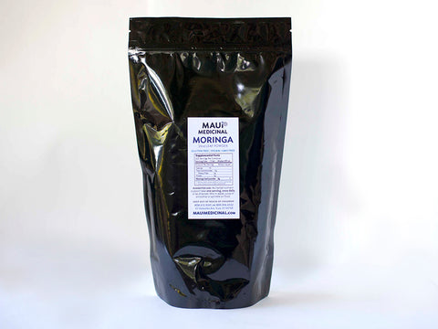 Moringa Powder 16oz
