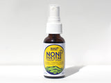 Noni Five Star Throat Spray - Quality Blend