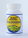 Goldenseal  Root 50 - 400 mg Vcaps