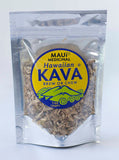 Hawaiian Kava® Brew or Chew 1oz