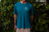MENS super soft TEE