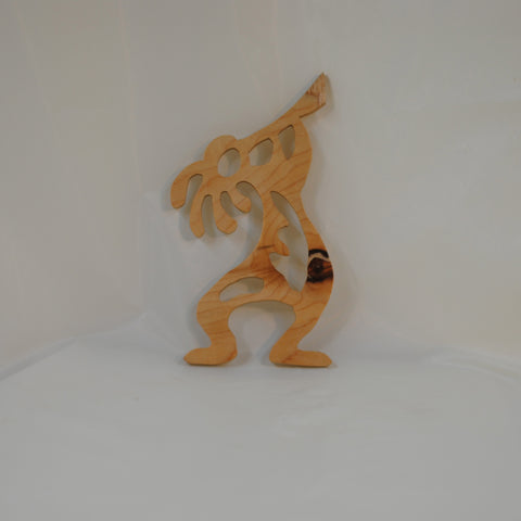 Kokopeli - Friends of the Carpenter Product Store