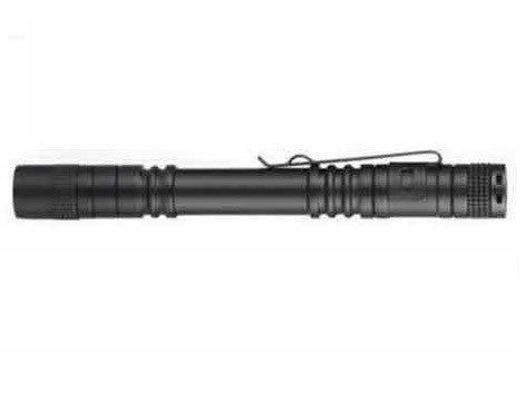T300™ EDC Pen Light