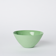 Flared Bowl Medium