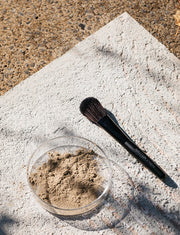 Australian Native Clay Mask