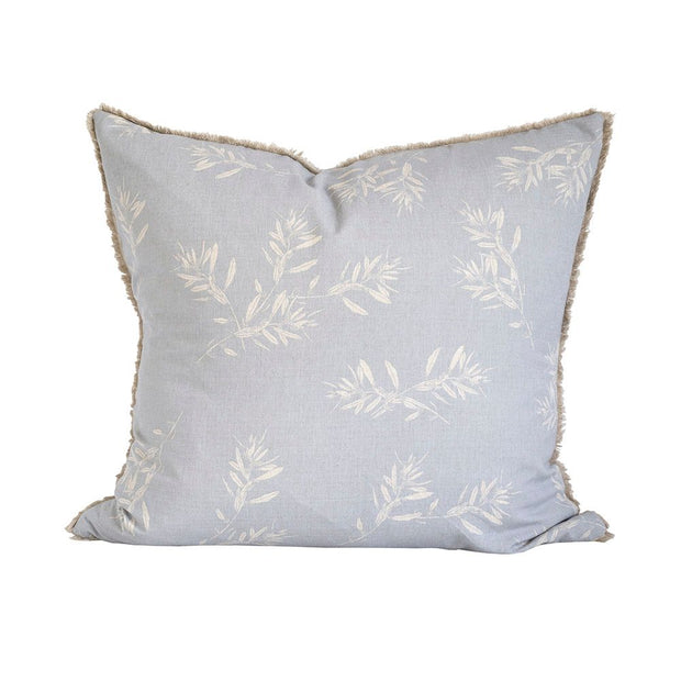 Olive Grove Cushion
