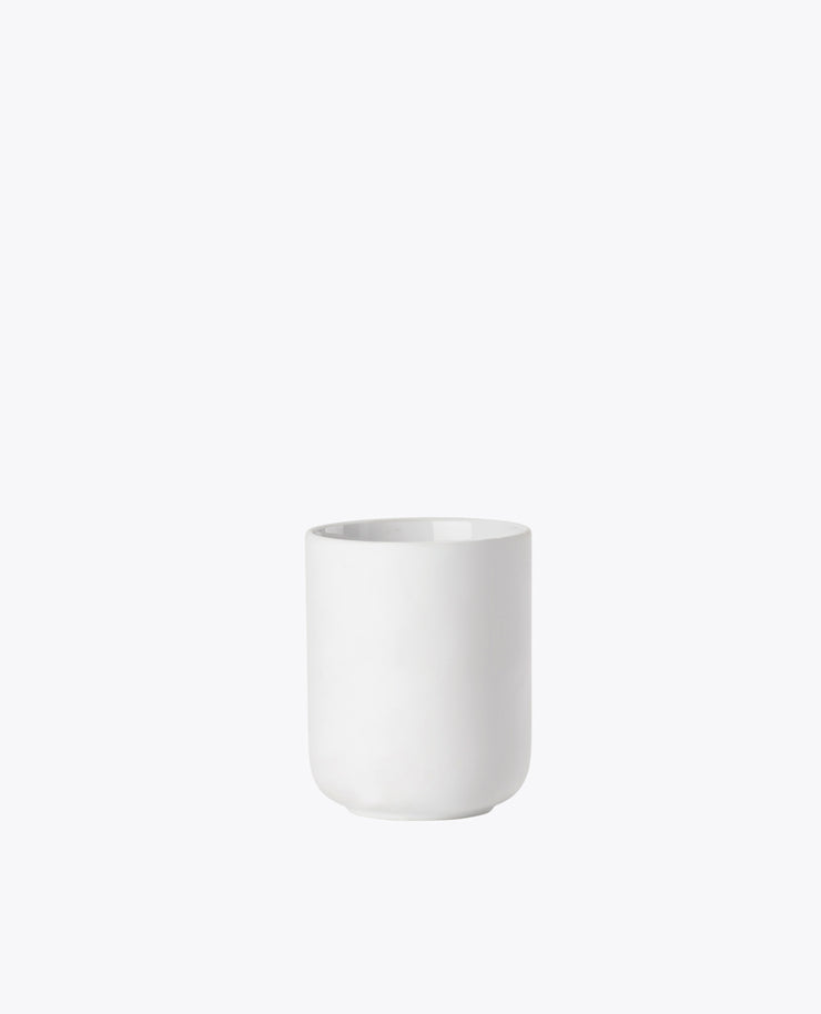 Zone Ume Tumbler White