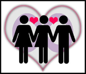 What is Polyamory?