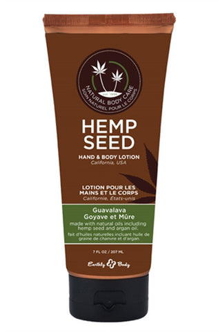 Cbd Concentrated Cream