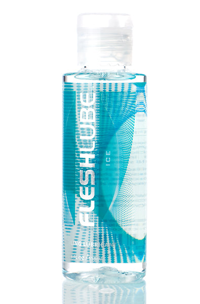 Fleshlube Ice Cooling Lubricant