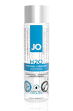 Jo H2o Water-Based Cooling Lubricant