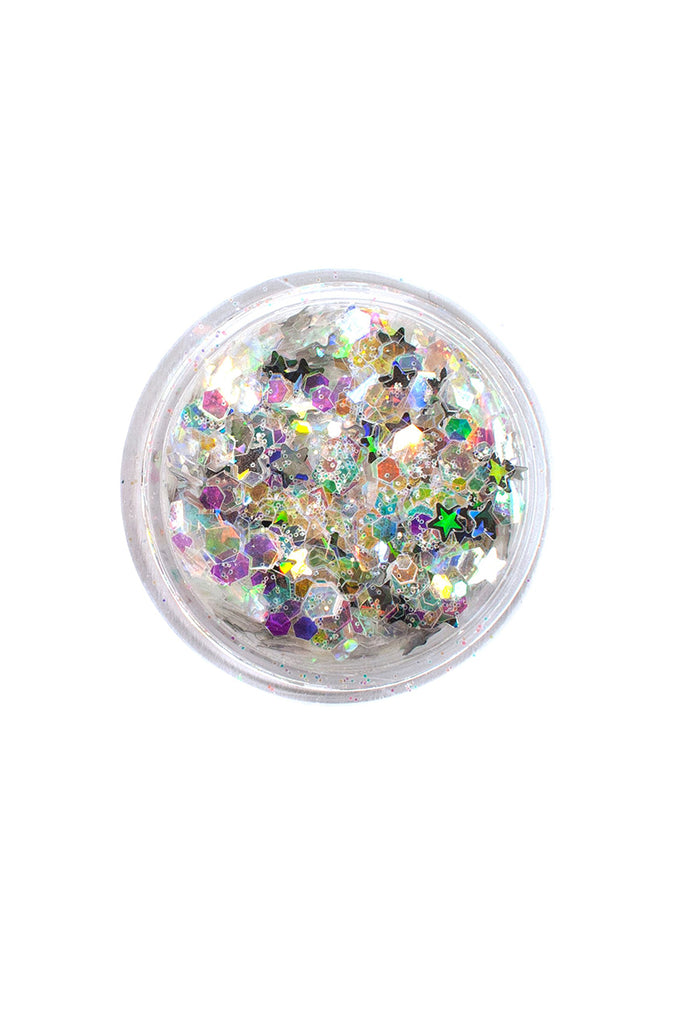 Moon Dust Glitter in Magick