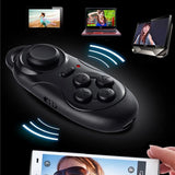 Wireless Bluetooth Game Controller - Virtual Realiteaz - 2