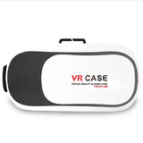 VR-EAZ PACK Advanced - Virtual Realiteaz - 4