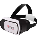 VR-EAZ PACK Advanced - Virtual Realiteaz - 2