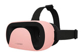 VR-EAZ Color Madness 3D Glasses - Virtual Realiteaz - 3