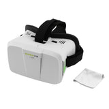 VR-EAZ X1 Immersive Virtual Reality Glasses - Virtual Realiteaz - 1