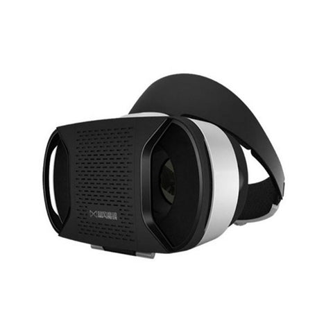 VR-EAZ Extreme Virtual Reality Hedset - Virtual Realiteaz - 1
