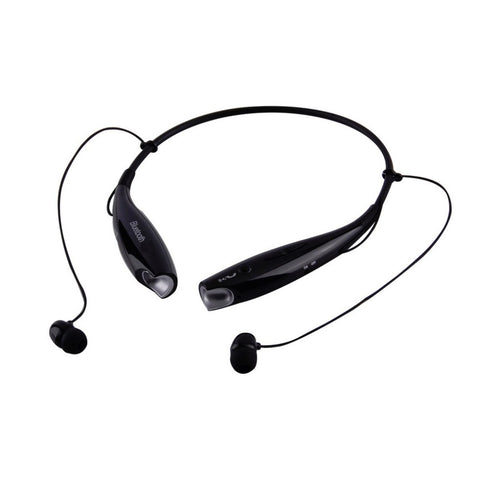 Neckband Wireless Stereo Headset - Virtual Realiteaz - 1