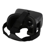 VR-EAZ X1 Immersive Virtual Reality Glasses - Virtual Realiteaz - 5
