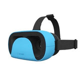 VR-EAZ Color Madness 3D Glasses - Virtual Realiteaz - 4