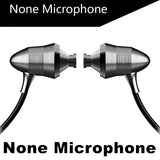Super Bass Earphones Professional Earphones - Virtual Realiteaz - 3