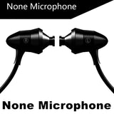 Super Bass Earphones Professional Earphones - Virtual Realiteaz - 5