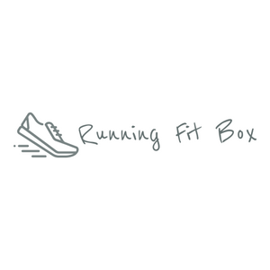 Running Fit Box