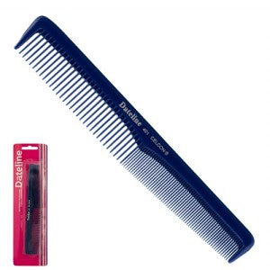 Blue Celcon 401 Comb